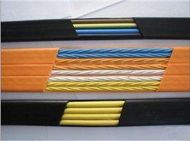 YFFB行车专用电缆