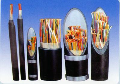 環保人士看鞏義控制電纜供應廠家倡綠色發展鑄訊達品牌